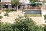 Гостевой дом Guest House Ianis Paradise