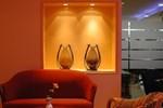Отель Mizpe Yam Hotel