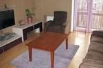 Апартаменты Nuoma Pajuryje - Janonio Apartment