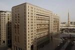 Отель Shaza Al Madina
