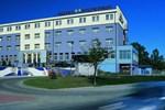 Отель Hotel Kopernik