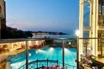 Отель Villa List