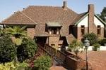 Гостевой дом Ridgeview Lodge Guest House