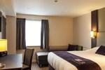 Premier Inn Leicester (Forest East)