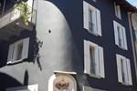 Апартаменты Appartamenti della Ruga