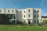Отель Sopwell House Hotel