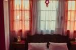 Отель Olga Rooms