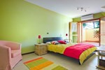 Апартаменты Inn Bracciano Suite
