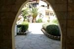 Апартаменты Ioli Village