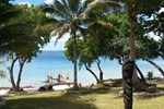 Отель Paradise Cove Resort