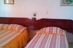 Отель El Señorial