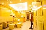 Отель Beautiful Saigon 3 Hotel