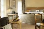 Отель O'Callaghan Alexander