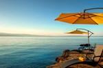 Отель Grand Hotel Adriatic