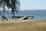 Отель Cedarwood Lakeside Holiday Resort