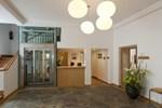 Отель Hotel Müller - mountain lodge