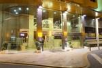 Отель Ayre Hotel Astoria Palace