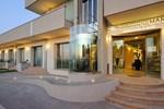 Отель Hotel & Residence Cavalluccio Marino