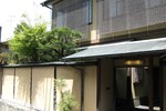 Kyoto-Style Inn Sakanoue