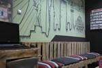 Хостел Dream Hostel