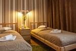Отель Hotel Boss