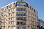 Гостиница Палаццо