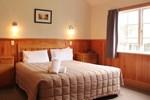 Отель Huka Falls Resort