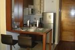 Апартаменты San Ignacio Suite Apartments