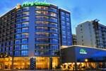 Отель Ming Garden Hotel