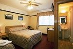 Отель Lovell Lodge Hotel