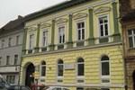 Гостевой дом Casa Terezia