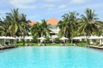 Отель Boutique Hoi An Resort