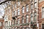 Отель Hotel Van Walsum