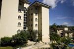 Апартаменты Apartotel & Suites Villas del Rio