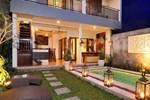 Villa Oria 1