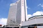 Отель Rosedale Hotel & Suites Guangzhou