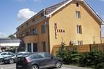 Отель Hotel Terra