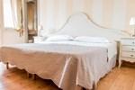 Отель Hotel Volta