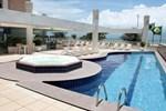 Отель Holiday Inn FORTALEZA