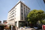 Hotel Buyuk Ersan