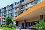 Отель Hotel Excelsior - All inclusive