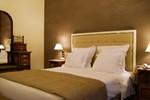 Отель Curia Palace, Hotel Spa & Golf