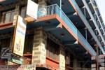 Гостевой дом Khangsar Guest House