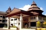 Chiangrai Grand Room Hotel