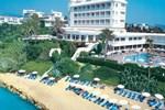 Отель Cynthiana Beach