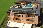 alpinahotel - das lifestylehotel im zillertal