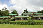 Отель Eco Lodge Resort And Hotel