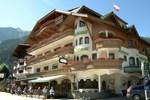 Отель Hotel Gasthof Perauer