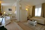 Отель Hotel Viscardo