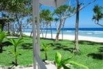 Отель Tamanu on the Beach